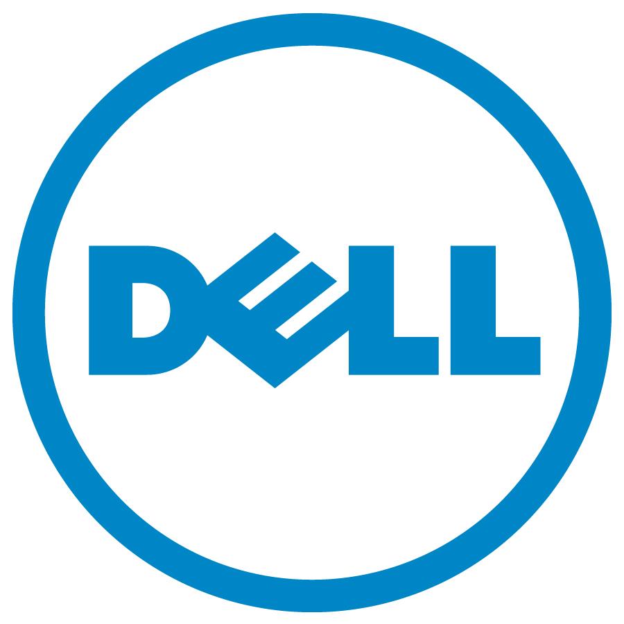 dell logo2