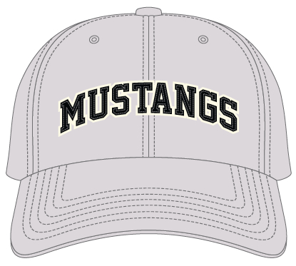 Image For MUSTANG HTHRGRY JRSY KNIT