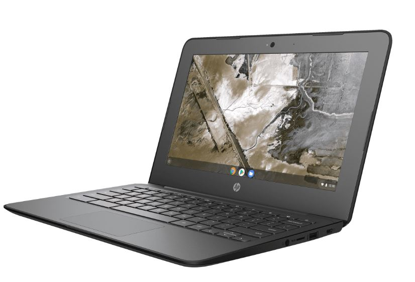 Cover Image For HP CHROMEBOOK 11a g6 EE